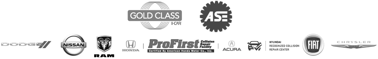CARSTAR certifications