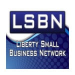Liberty Small Business Network