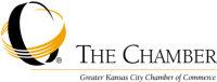 kansas city chamber of commerce