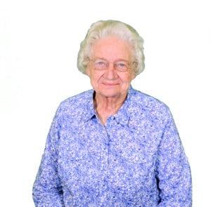 rochelle wicklund